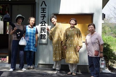 八王子公民館.jpg