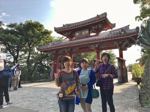 沖縄ツアー 3日目_29.jpg